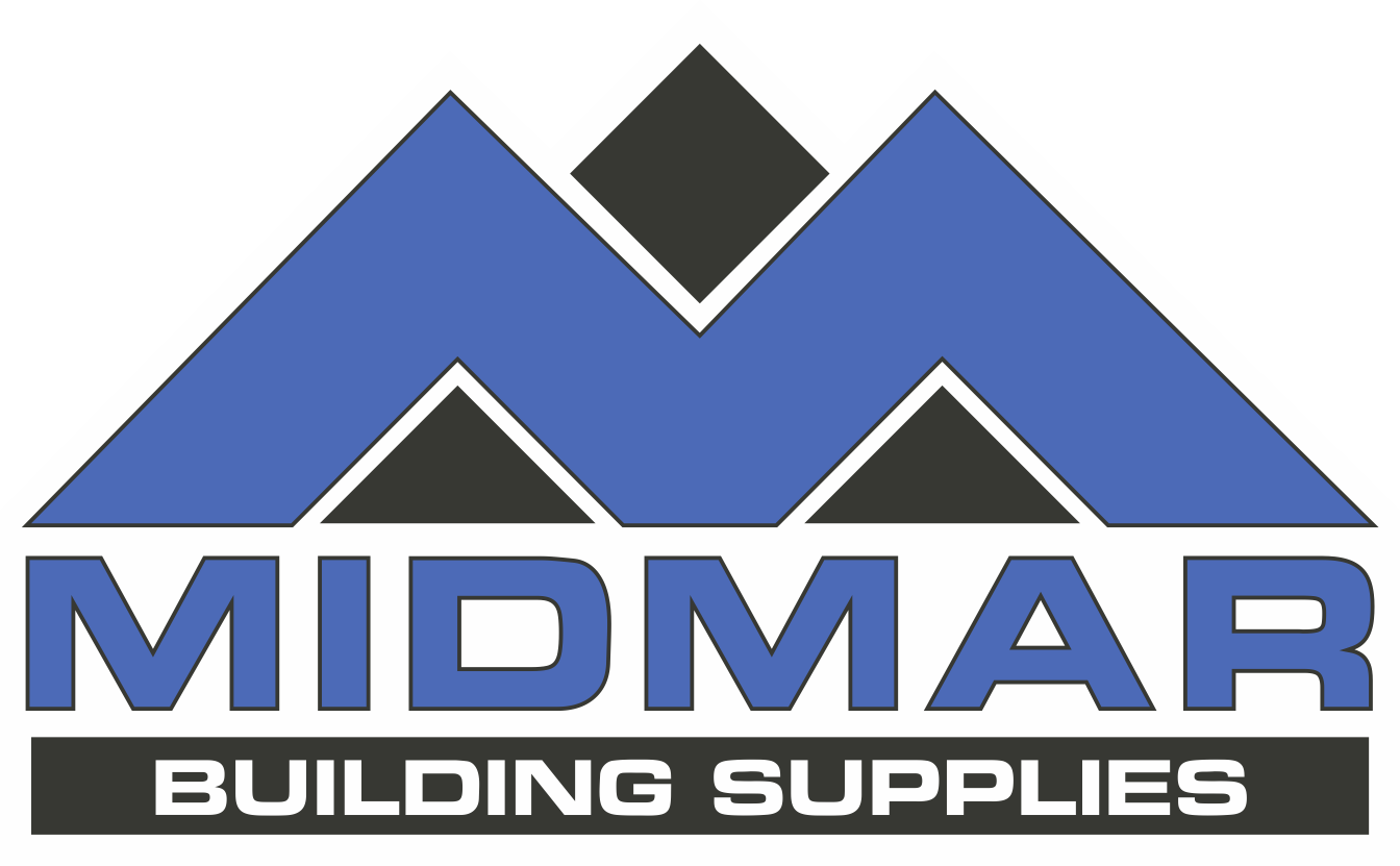 Midmar Building Supplies