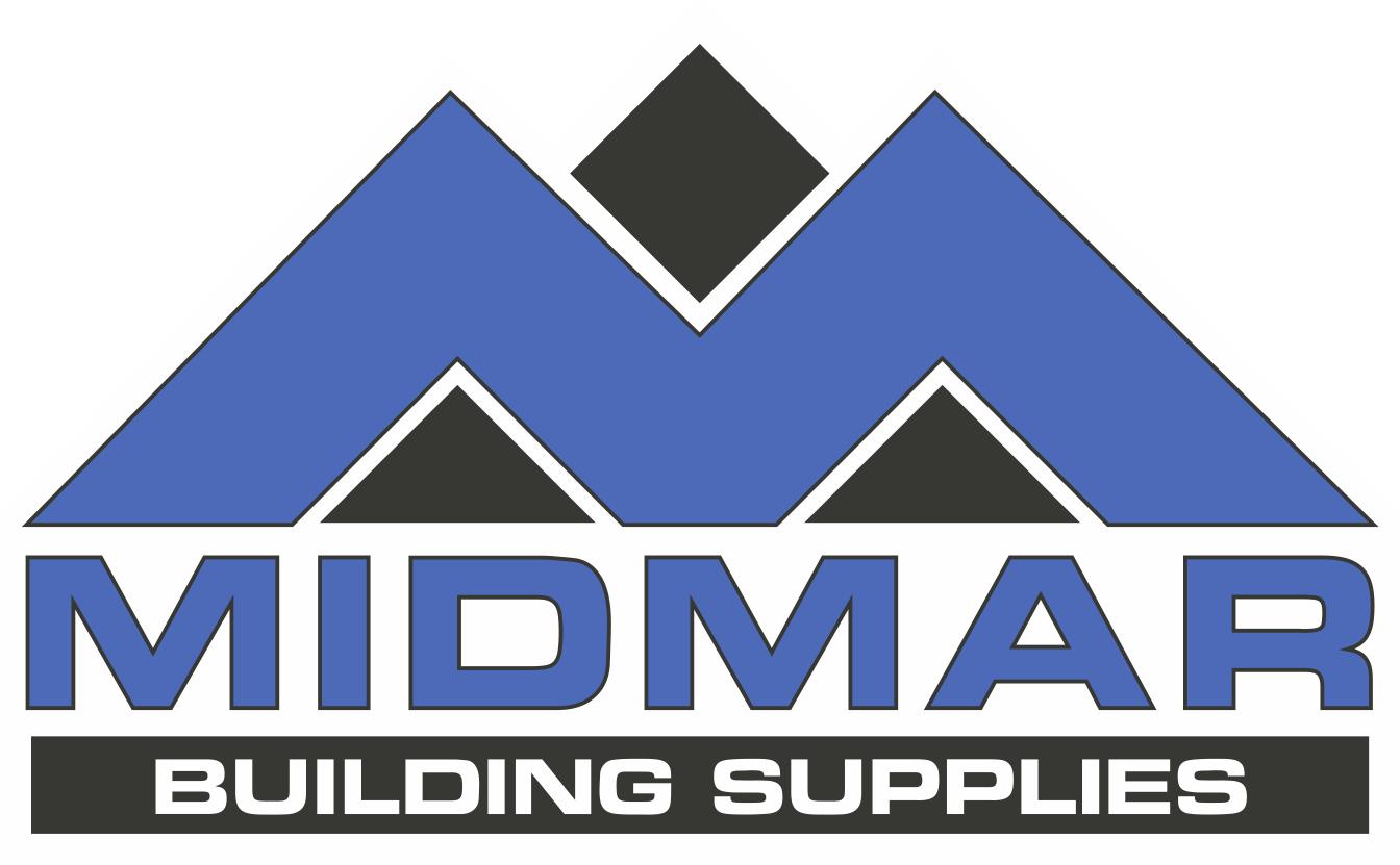 Midmar Building Supplies